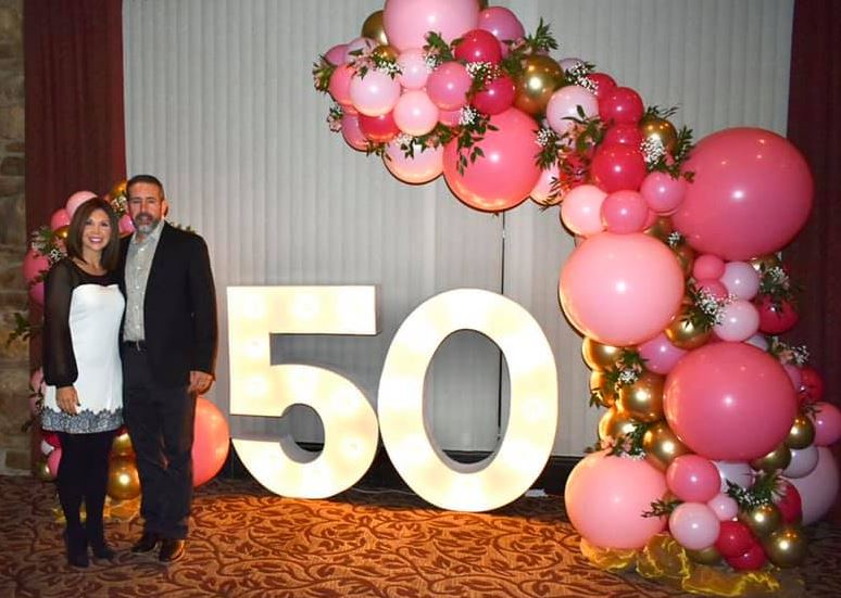 50 sheila jackson
