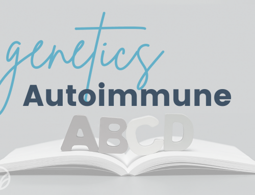 Autoimmune Disease and Genetics